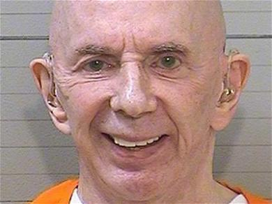 Phil Spector Shuts Down Ex-Wife Over Spousal Support From Behind Bars