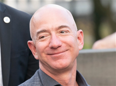 Jeff Bezos Taking His Brother On First Space Flight In July: 'Greatest Adventure With My Best Friend'