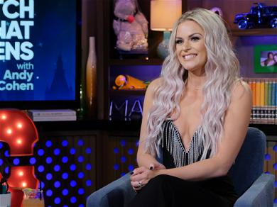'Vanderpump Rules' Star Dayna Kathan Defends Max Boyens Romance After Danica Dow Reveals He Cheated