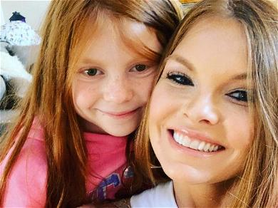 Brandi Redmond's Daughter In Accident With Mother-In-Law, 'RHOD' Star Confirms