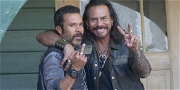 Watch The 5 New Teasers For 'Mayans M.C.' Season 2 Before Tuesday's Premiere