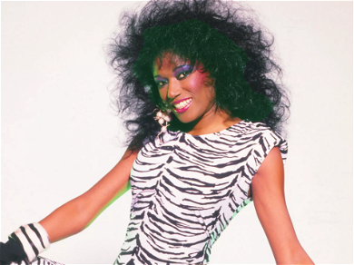 'The Pointer Sisters' Singer Bonnie Pointer Dies At Age 69