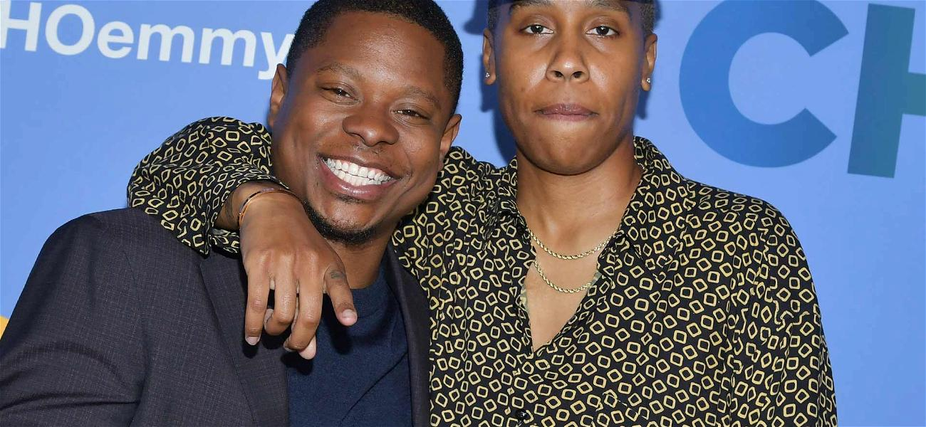 Lena Waithe Admits Being Aware of Jason Mitchell Accusations, Regrets Letting HR Handle