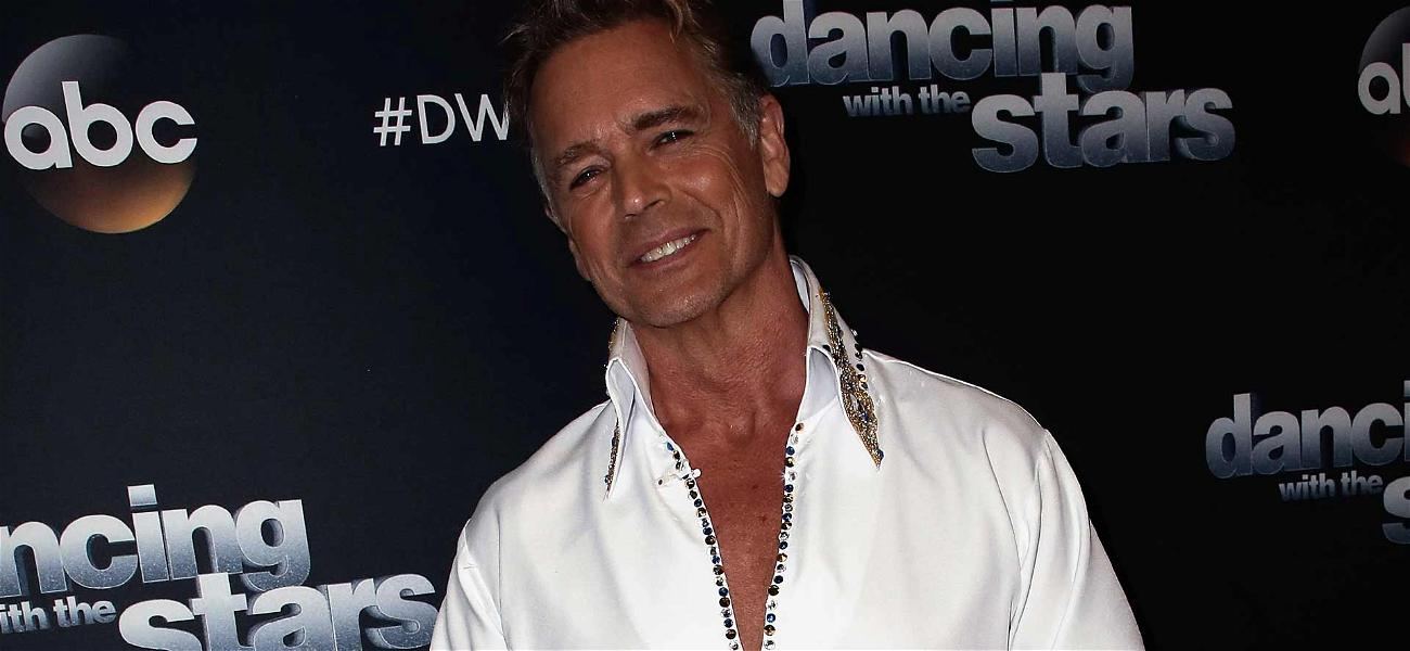 John Schneider Accused of Hiding $180,000 'Dancing with the Stars' Payday from Ex-Wife in Divorce Battle