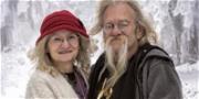 'Alaskan Bush People' Widow Ami Sends Message After Billy's Death