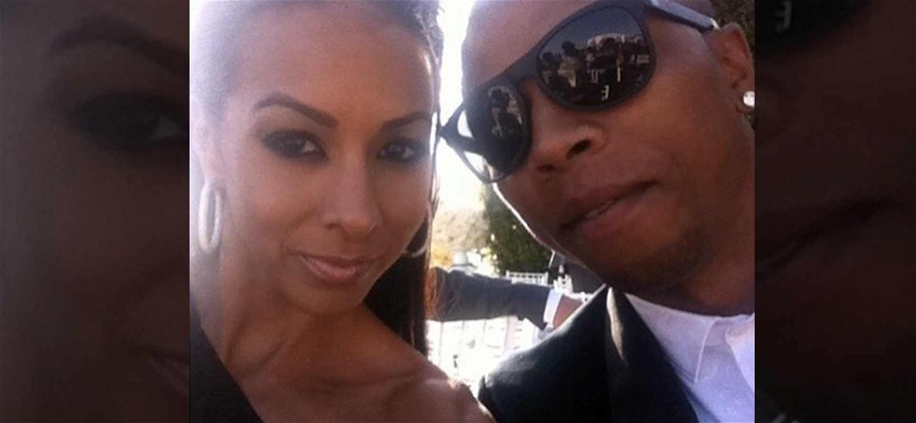 Wife of Troubled Former NBA Star Sebastian Telfair Files for Divorce