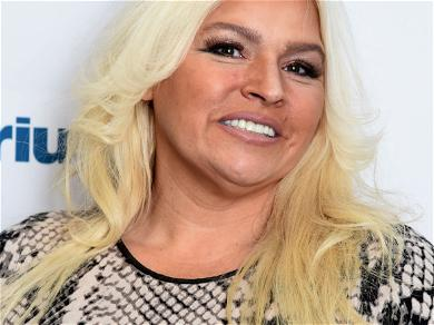 In Latest 'Dog's Most Wanted' Episode, Beth Chapman Copes With Losing Hair