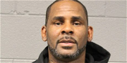 R. Kelly Prosecutors Are Tired Of Hearing Singer Complain About Prison