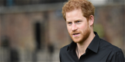 Prince Harry & Oprah Are Set To Work Together Again