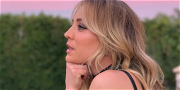 Kaley Cuoco 'Gutted' Over Death of Kobe Bryant: 'I Loved Basketball Because of You'