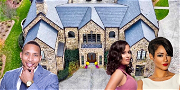 'Love & Listings' Co-Creators Score New Atlanta Based Real Estate TV Show — 'Hollywood Of The South!!'