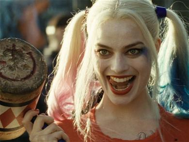 You Do Not Need to See 'Suicide Squad' Before 'Birds of Prey'