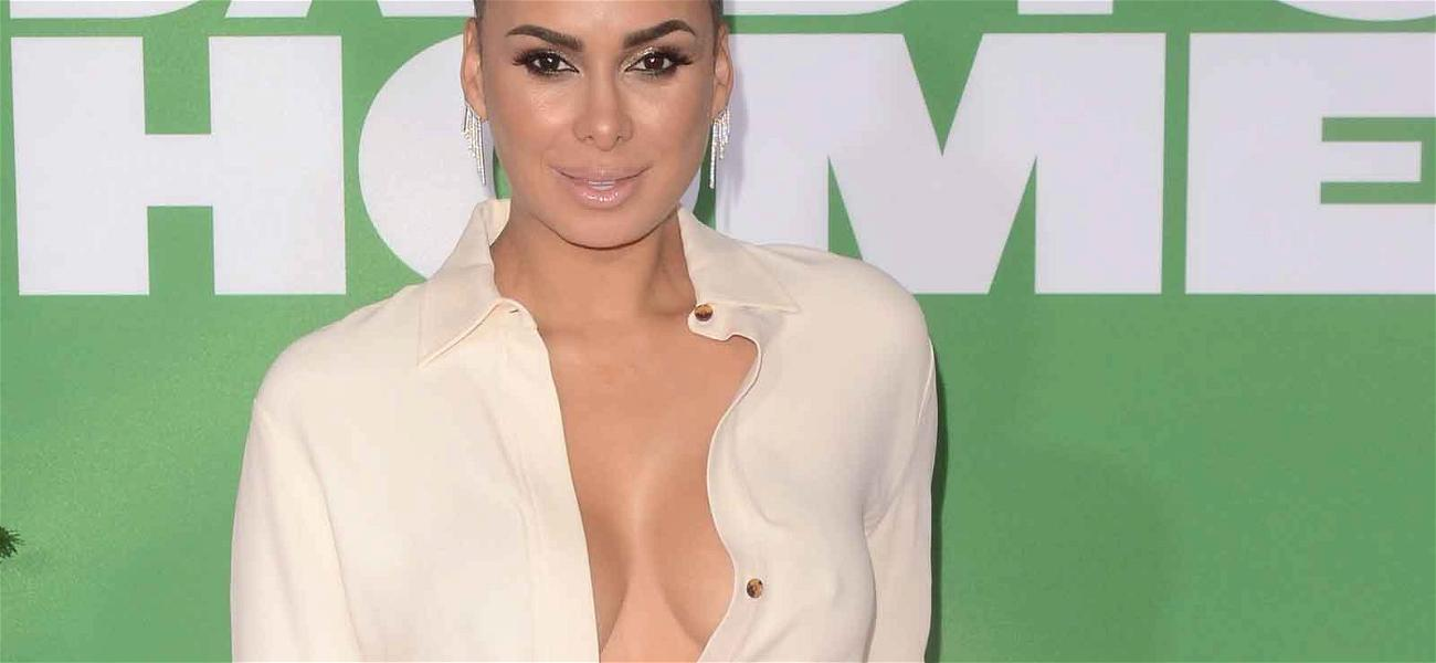 Laura Govan Facing Eviction After Being Sued by Landlord for $21,000 in Rent