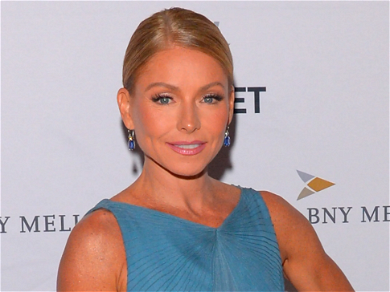 Kelly Ripa Absence from 'LIVE' Explained Amid Guest Co-Hosts