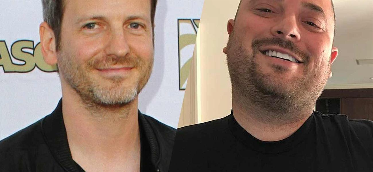 Dr. Luke Sued by Songwriter for Allegedly Interfering in Royalties Deal