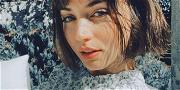 Ana de ArmasShares Her Beauty Secrets: It's This Simple!
