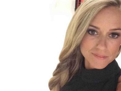 HGTV 'Rehab Addict' Star Nicole Curtis' Baby Daddy: No Need to Nurse Our 2 1/2 Year Old Son!