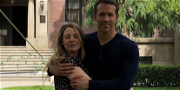 Ryan Reynolds Trolls Wife Blake Lively With Photo Collection On Her Birthday