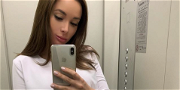 Instagram Influencer Found Stabbed To Death And Stuffed In A Suitcase