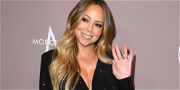 Mariah Carey's Video Deposition Will Remain Sealed in $5 Million Battle With Ex-Assistant