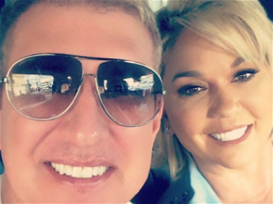 'Chrisley Knows Best' Stars Had 'Lengthy Scheme' To Hide Income, Lied To The IRS Says Prosecutors