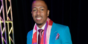 Nick Cannon Receiving Death Threats Over Anti-Semitic Remarks, Demands 'Wild N Out' Rights After Being Fired