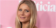 Gwyneth Paltrow Admits To Drinking Whiskey 'Every Night' During Lockdown!