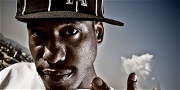 'Dogg Pound' Rapper Bad Azz Dies At 43-Years Old, Questions Emerge Surrounding Death Inside Jail