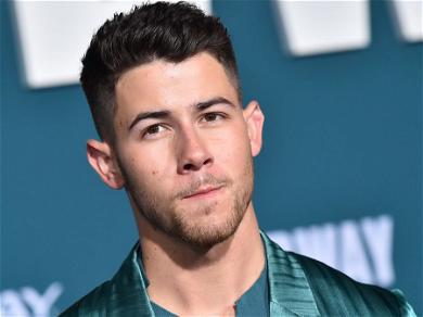 Nick Jonas' Net Worth Will Shock You!