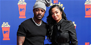 Ray J Files For Divorce From Princess Love, Asks For Joint Custody Of Their Children