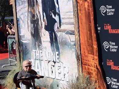 Remembering Verne Troyer