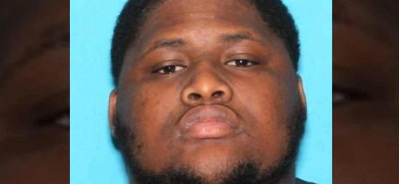 XXXTentacion Murder Suspect About to Lose His Lawyer