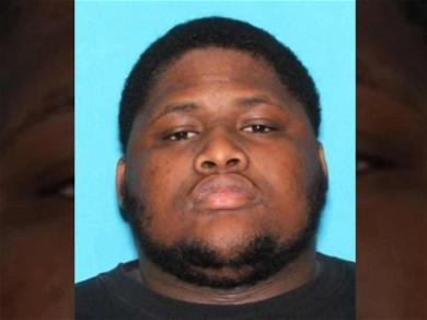 XXXTentacion 3rd Murder Suspect Arrested By U.S. Marshal Task Force