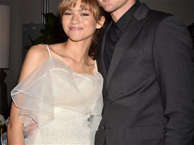 Zendaya And Jacob Elordi May Be More Than Friends, After Being Seen Together Again