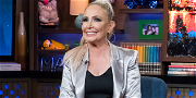 'RHOC' Star Shannon Beador Pulled Over By Police
