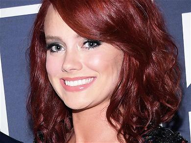 'Southern Charm' Star Kathryn Dennis Gets Support From Thomas Ravenel's Ex-Girlfriend in Custody Battle