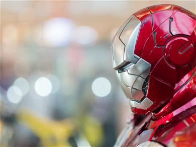 Marvel Unveiled All Of Their Phase 4 Release Dates With Thrilling Trailer
