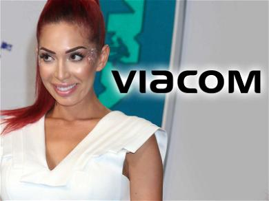 Farrah Abraham Sues Viacom for $5 Million, Claims Executives Sex Shamed and Fired Her for Doing Porn