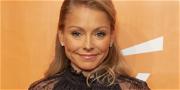 Kelly Ripa's 'Had Enough' Amid 'Extreme' Behavior Concerns