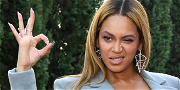 Beyoncé Says 'F-ck 2020' With Diamond Necklace Gifted To Family