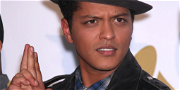 Bruno Mars Imposter Allegedly Scammed $100,000 Out Of Woman Who Thought She Was Dating Him