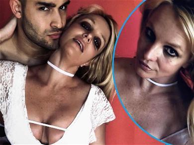 Britney Spears' Fans Plead 'Stop Posting' Bizarre Bathing Suit Pics After Sparking Mental Heath Concerns