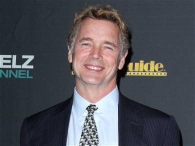 John Schneider's Ex-Wife Wants Him to Pay Her Massive Legal Bill
