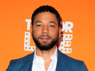 Is Everyone Over the Jussie Smollett Case?