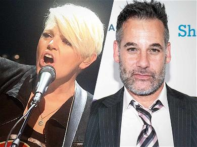 Dixie Chicks Natalie Maines' Estranged Husband Demands $60,000 in Monthly Support, Says She's Worth $50 Million