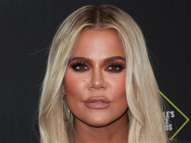 Khloe Kardashian Defends Malika After Fans Slam Her For Wanting Tristan Back In The Picture
