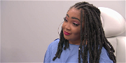 'Botched' Doctors Refuse To Amputate This Twerker's Messed Up Butt