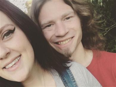 'Alaskan Bush People' Raiven Takes Down Instagram Amid Pregnancy Harassment