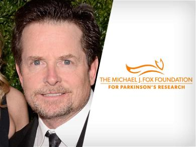 Michael J. Fox Foundation Settles $250k Battle with Family of Man Who Died With Parkinson's
