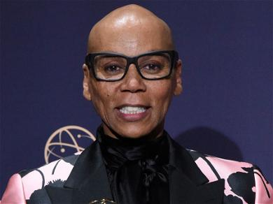 Top Moments From RuPaul's Drag Race Reunion That Will Dazzle You